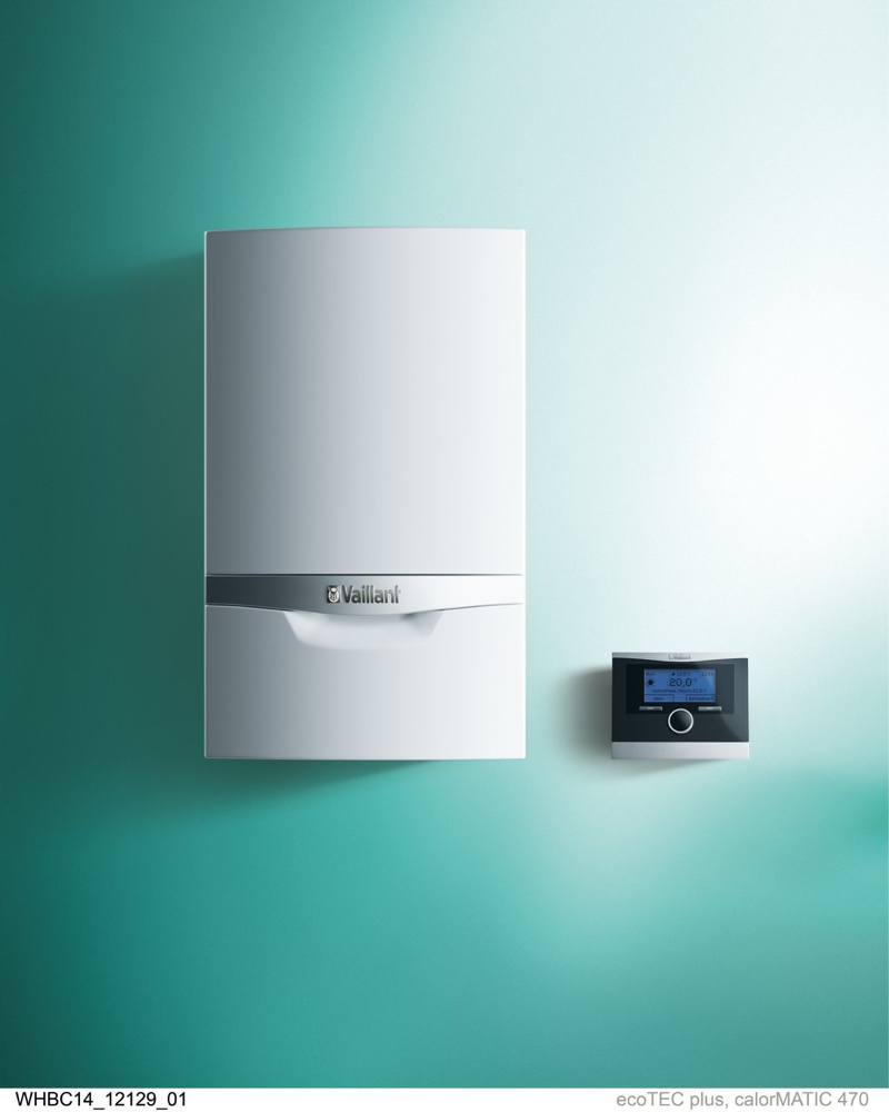 ECOTEC_PLUS_COMBI_AND_SYSTEM_WITH_470_CONTROL bob