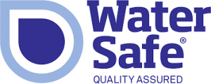 water-safe-logo-bain