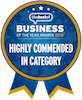 boya-badges-highly-commended-in-category-2